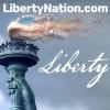 LibertyNation