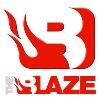 blaze100x100