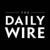 dailywire100x100