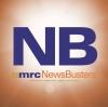 newsbusters300