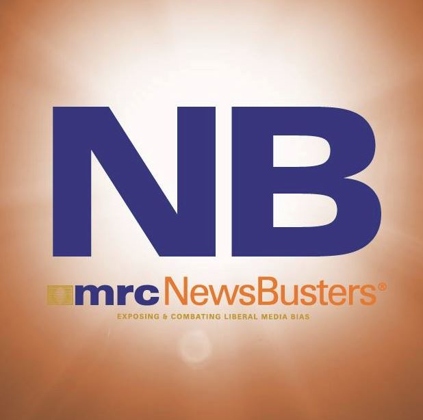 newsbusters_logo2