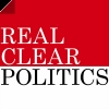 realclearuse100x100