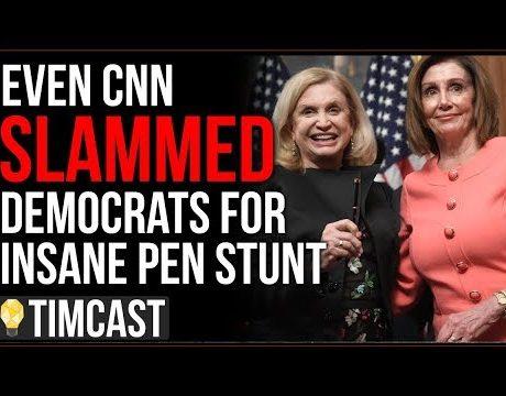 even-cnn-slams-democrats-over-in