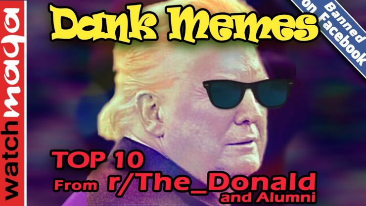 top-10-memes-president-trump-lea-740x416